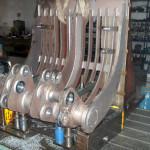 carpenteria allmec