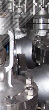 meccanica generale