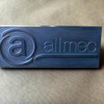 stampi allmec